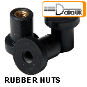 rivnut nut_rivet nut_riveter_kit rubber_nut Well_nut